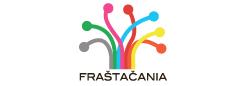 frastacania