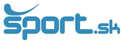 sport_sk
