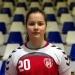 Lucia Polačiková