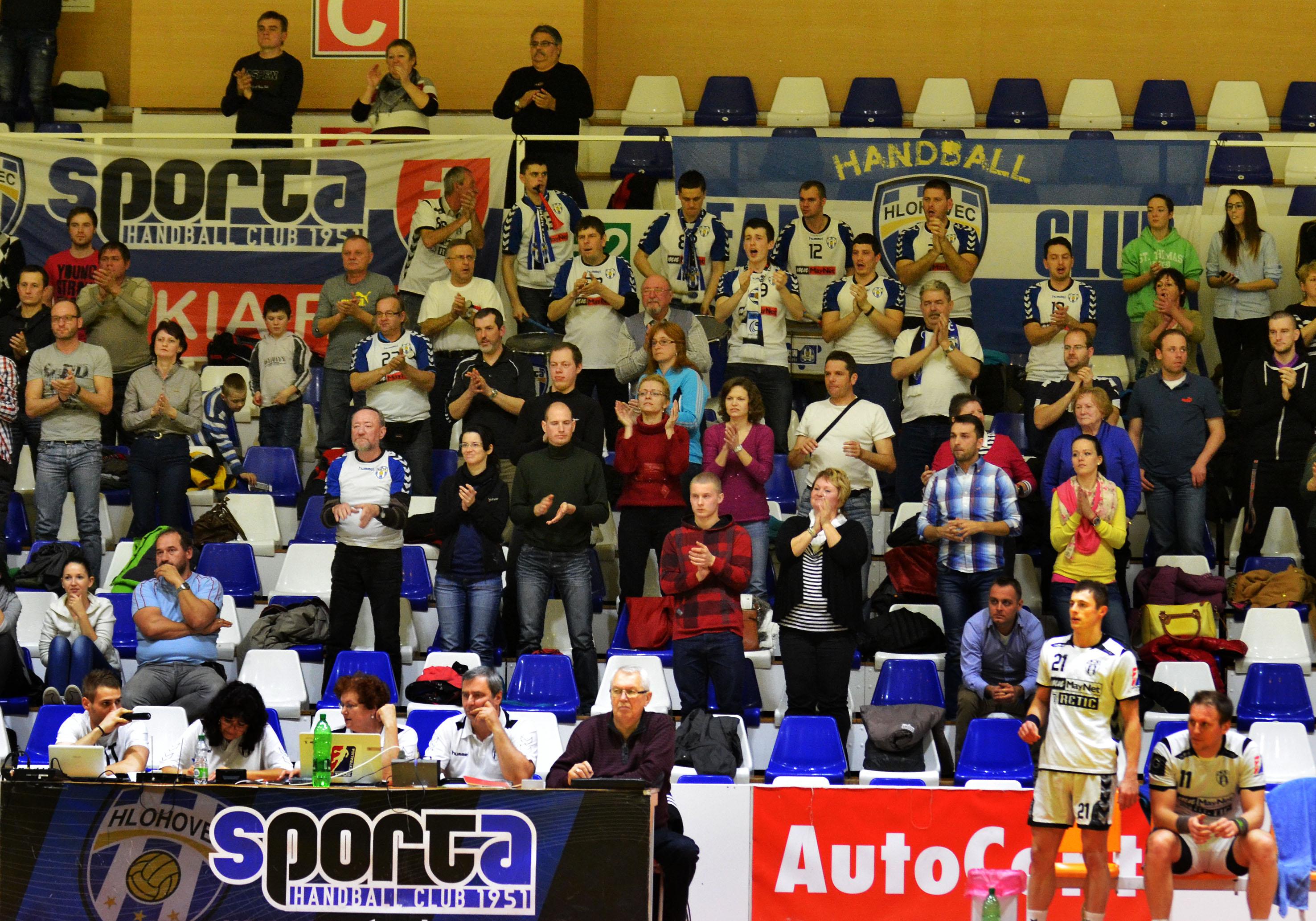 43 hc-to sporta fans_1